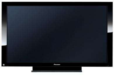 3 Steps to Clean a Flat Screen TV - Cleaning Tips