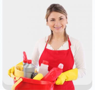 Tenancy Cleaning Service